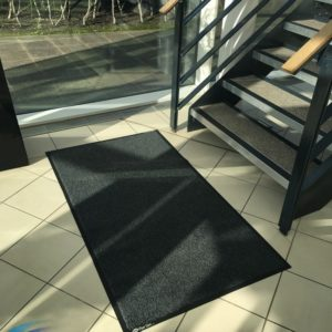 door mat rental