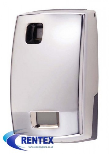 SPA Automatic Air Freshener Dispenser