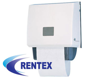 Cabinet Towel Machines