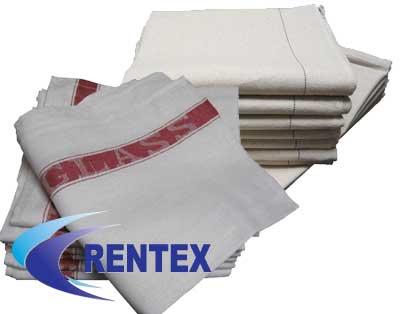 kitchen linen launder services