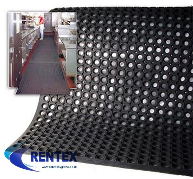 anti fatigue mats