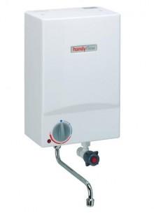 Handyflow oversink electric water heater