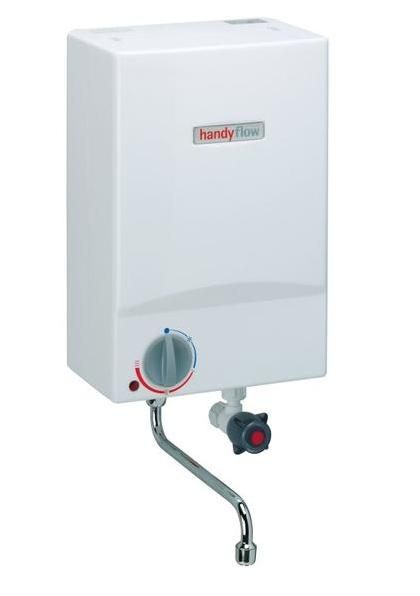 hyco electric water heaters