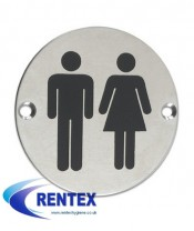 Feminine Sanitary Disposal Units