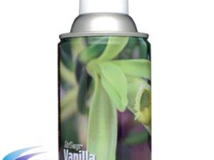 Air Freshener Refill Vanilla X 3