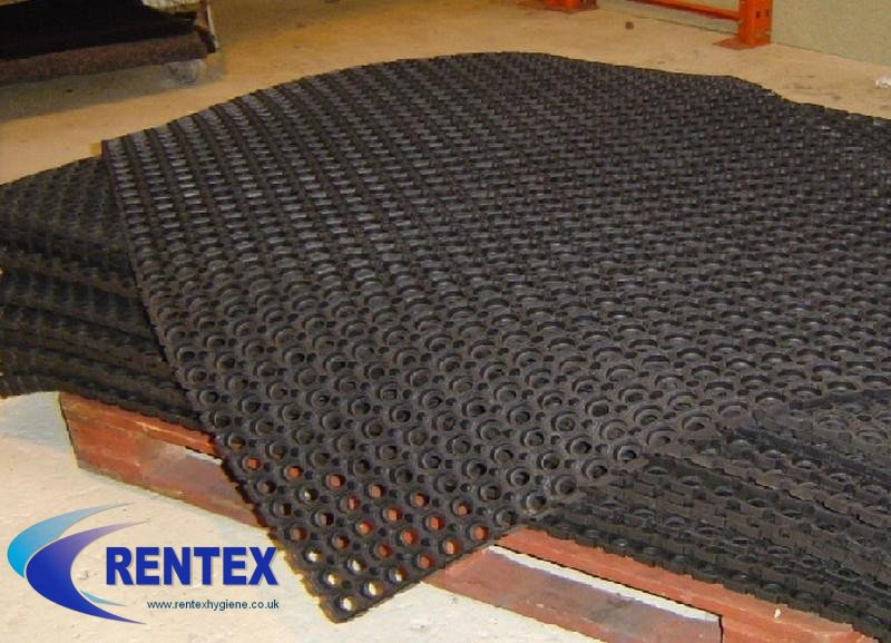 Outdoor Mat Home, Furniture DIY eBay
