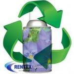 air freshener services