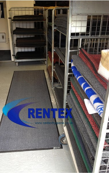 Dog Kennel Floor Mats Ex Rental Rubber Door Mats Matting