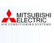 Mitsubishi Electrical
