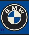 BMW Logo Mats