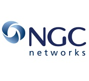NGC Networks Wakefield New Services