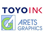 Arets UK Ltd Print Supplies