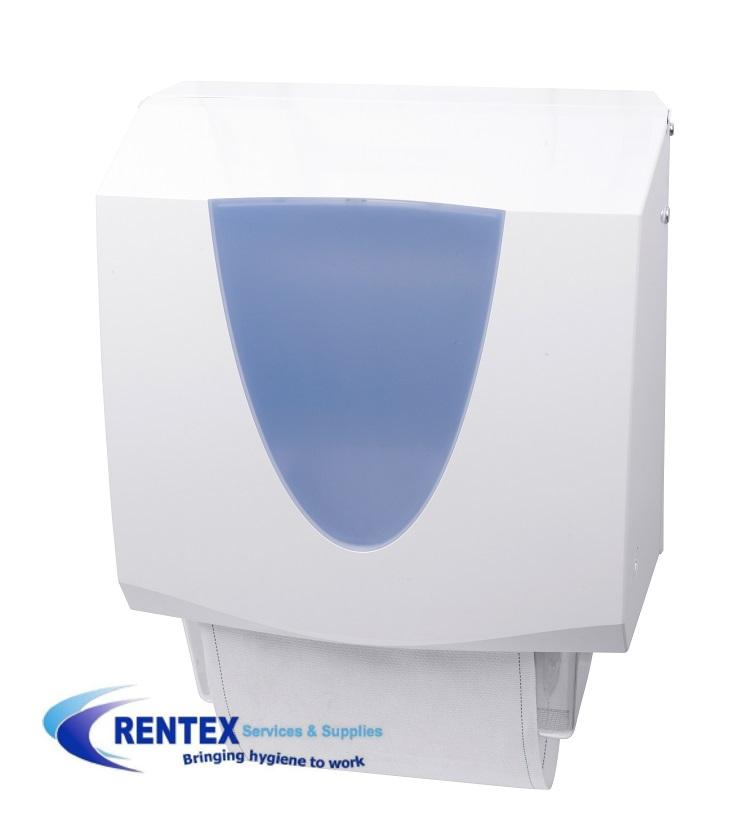 Cabinet Towel Machine