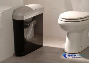washroom services Harrogate