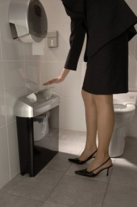 washroom services skipton