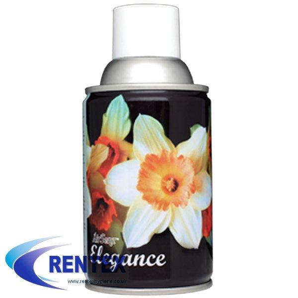 Air Freshener Elegance
