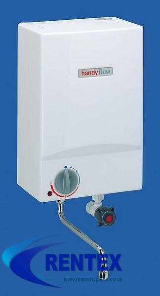 Handyflow Oversink Electric Water Heater