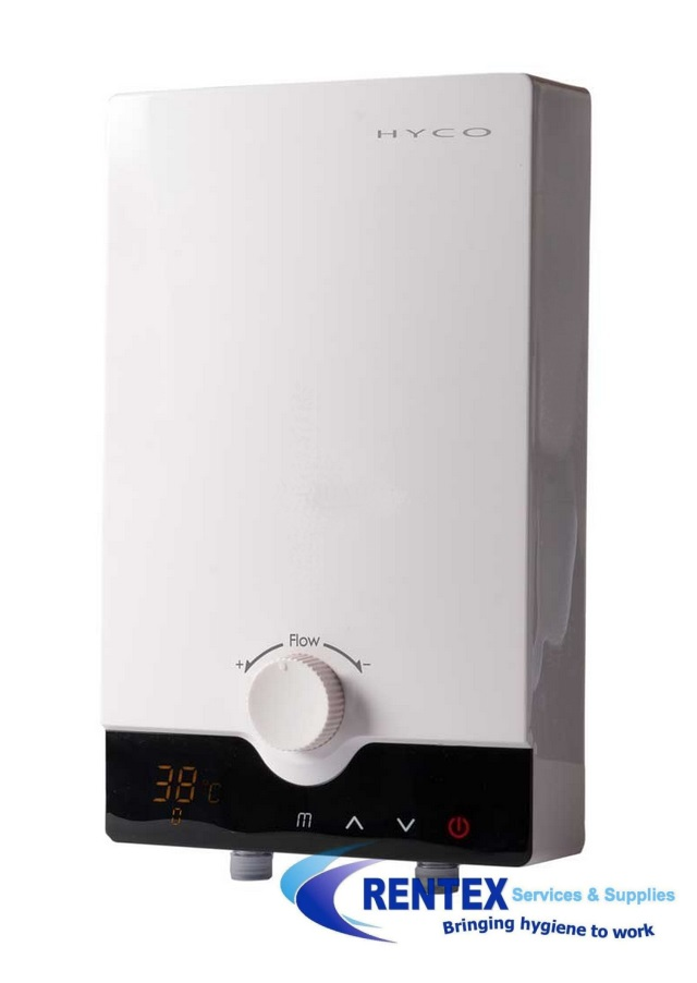 Hyco Aquila Instant Water Heater