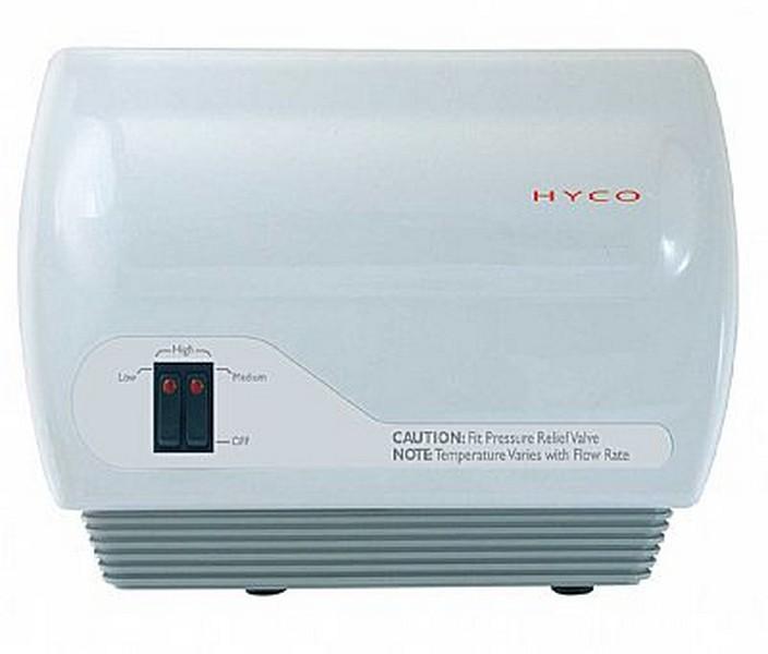 Inline Water Heater >> Inline Electric Water Heater 12 Kw Washroom Hygiene Services