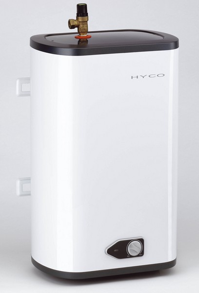 Power Flow Unvented Water Heater 30 Litre