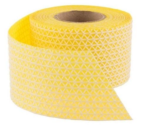 mat gripper tape