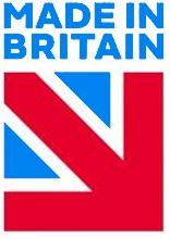 Sanitiser wipes UK