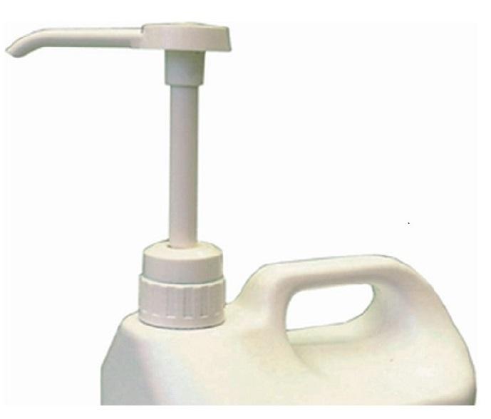 Hand Sanitiser & Soap Pump 5 Litre